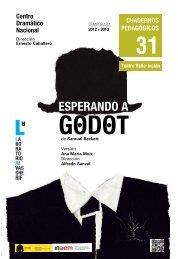 Cuaderno-31-Esperando-a-Godot
