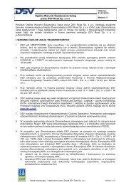 PL_OWSU_01 03 2012_ROAD - 29.02 - DSV