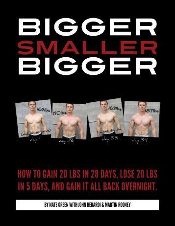bigger-smaller-bigger