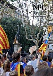Descarrega el NPQ - Col·legi Oficial de Químics de Catalunya
