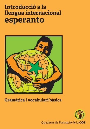 esperanto - Fes Xarxa