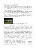 índex - Premis Universitat de Vic - Page 6