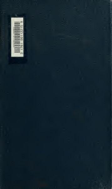Les voyages au théâtrè par A. D'Ennery et Jules Verne. Dessins par ...
