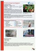 Klik hier voor een productfolder - Brinkman - Page 2