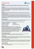 Klik hier voor een productfolder - Brinkman - Page 3