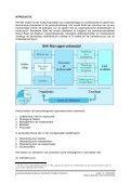 Formulier Gebruikersvrijgifte Flexibele Endoscopen - Page 7