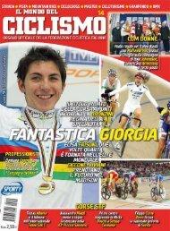 2009 - Federazione Ciclistica Italiana