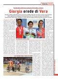 2009 - Federazione Ciclistica Italiana - Page 3