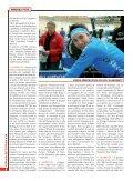 2009 - Federazione Ciclistica Italiana - Page 4