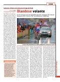 2009 - Federazione Ciclistica Italiana - Page 7