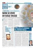 LA 194, LAICA E CIVILE LA PALESTINA PACIFISTA - Page 2
