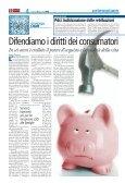 LA 194, LAICA E CIVILE LA PALESTINA PACIFISTA - Page 4