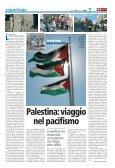 LA 194, LAICA E CIVILE LA PALESTINA PACIFISTA - Page 7