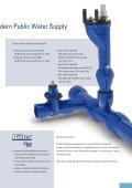 Brochure Hydrants - Düker GmbH & Co KGaA - Page 3