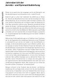 T u rn erku n de - Düsseldorfer Turnverein von 1847 eV - Seite 4