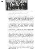 T u rn erku n de - Düsseldorfer Turnverein von 1847 eV - Seite 5