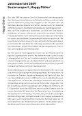 T u rn erku n de - Düsseldorfer Turnverein von 1847 eV - Seite 6
