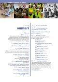 Treball i economia en femení - Associació de Dones Periodistes de ... - Page 2