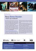 Treball i economia en femení - Associació de Dones Periodistes de ... - Page 3