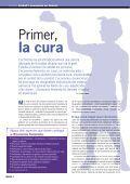 Treball i economia en femení - Associació de Dones Periodistes de ... - Page 4