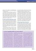 Treball i economia en femení - Associació de Dones Periodistes de ... - Page 5