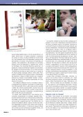 Treball i economia en femení - Associació de Dones Periodistes de ... - Page 6