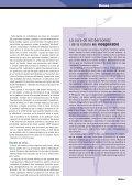 Treball i economia en femení - Associació de Dones Periodistes de ... - Page 7
