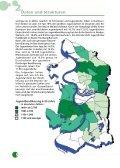 Kinder- und Jugendförderplan 2010 - 2014 - Duisburg - Seite 7