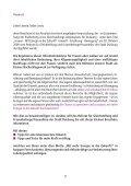 Mit Energie in die Zukunft - Duisburg - Seite 7