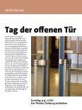 Festprogramm 8.September bis 10. November 2012 - Duisburg - Seite 3