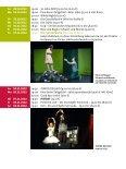 Festprogramm 8.September bis 10. November 2012 - Duisburg - Seite 7