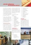 Empfangsdienste - Dussmann - Seite 2