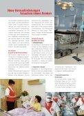 Dussmann Care Concept - Seite 2