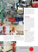 Dussmann Care Concept - Seite 3