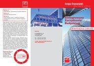 Grupa Dussmann Zintegrowane Zarządzanie Budynkiem Niemiecka ...