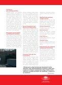 Zarządzanie budynkiem - Dussmann - Page 3