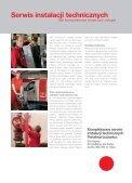 Zarządzanie budynkiem - Dussmann - Page 5