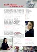 pdf Empfangsdienste - Dussmann - Seite 2