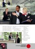 pdf Empfangsdienste - Dussmann - Seite 3