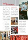 Sicherheit und Feuerwehr (BI) - Dussmann - Seite 2