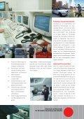 Sicherheit und Feuerwehr (BI) - Dussmann - Seite 3