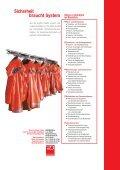 Sicherheit und Feuerwehr (BI) - Dussmann - Seite 4