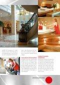pdf Hotel - Dussmann - Seite 3