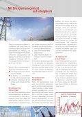 energie_neu:Layout 2.qxd - Dussmann - Seite 2