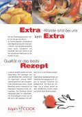 Käpt'n Cook - Dussmann - Seite 7