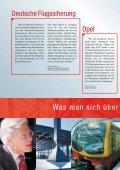 Dussmann-Service - Seite 4