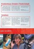Dussmann-Service - Seite 5
