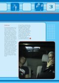 Hintergrundinformationen und Lehreinheit (1,2 MB) - DVR - Seite 3