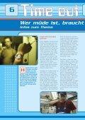 Hintergrundinformationen und Lehreinheit (1,2 MB) - DVR - Seite 6
