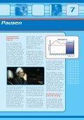 Hintergrundinformationen und Lehreinheit (1,2 MB) - DVR - Seite 7